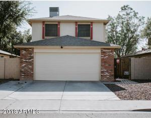 18252 N 37TH Avenue, Glendale, AZ 85308