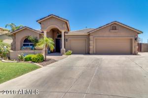 1829 S COLE Drive, Gilbert, AZ 85295