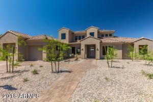 27828 N STACY LYNN Lane