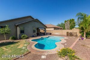 11929 W ALVARADO Road, Avondale, AZ 85392