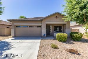 11637 W ADAMS Street, Avondale, AZ 85323