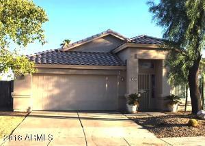 977 W IVANHOE Street, Chandler, AZ 85225