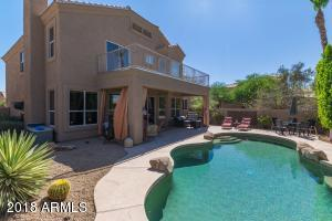 16144 E GLENVIEW Drive, Fountain Hills, AZ 85268