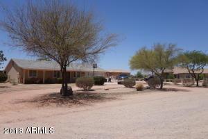 28254 N HOLLY Road, San Tan Valley, AZ 85143