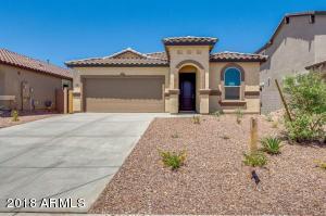 12002 W LONE TREE Trail, Peoria, AZ 85383