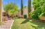 9224 E WINDROSE Drive, Scottsdale, AZ 85260