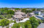 2255 E MALLORY Circle, Mesa, AZ 85213