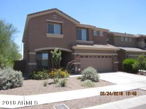 6741 W CHARTER OAK Road, Peoria, AZ 85381