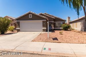 8310 W COOLIDGE Street, Phoenix, AZ 85037