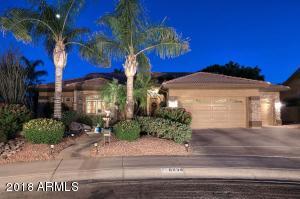 6039 E PHELPS Road, Scottsdale, AZ 85254