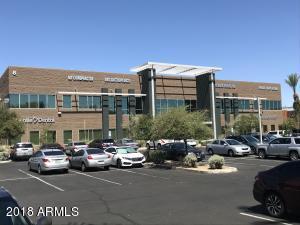 Property for sale at 4550 E Bell Road Unit: 280, Phoenix,  Arizona 85032