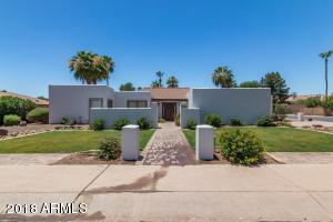 10060 N 75TH Street, Scottsdale, AZ 85258