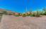 5434 E Lincoln Drive, 49, Paradise Valley, AZ 85253