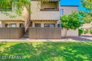 2938 N 61ST Place, 144, Scottsdale, AZ 85251