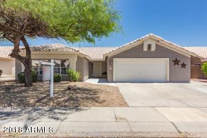 22383 N 69TH Avenue, Glendale, AZ 85310