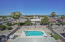 6060 S CROSSCREEK Court, Chandler, AZ 85249