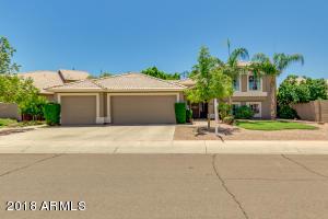 Property for sale at 15025 S 40th Street, Phoenix,  Arizona 85044