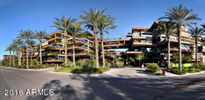 Property for sale at 7131 E Rancho Vista Drive Unit: 1009, Scottsdale,  Arizona 85251