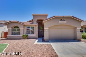 3667 E SAN PEDRO Avenue, Gilbert, AZ 85234
