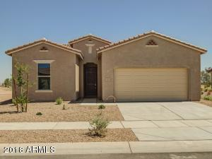 2642 E MARCOS Drive, Casa Grande, AZ 85194