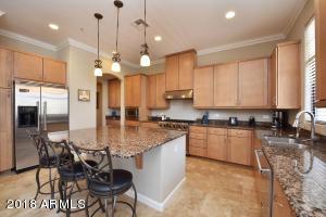 7275 N SCOTTSDALE Road, 1015, Scottsdale, AZ 85253