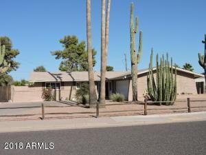 2519 E GOLDEN Street, Mesa, AZ 85213