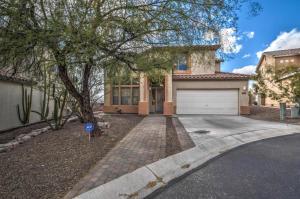 6230 S MESA VISTA Drive, Gold Canyon, AZ 85118