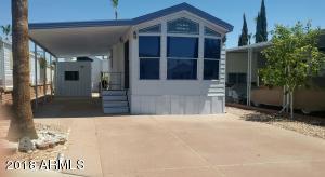 59 W KIOWA Circle, Apache Junction, AZ 85119