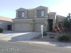 3545 W TANNER RANCH Road