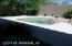 4258 E DESERT MARIGOLD Drive, Cave Creek, AZ 85331