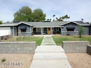 3303 N 60th Street, Phoenix, AZ 85018