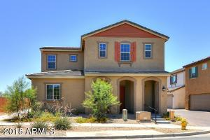 14987 W WILSHIRE Drive, Goodyear, AZ 85395