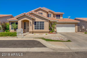 7046 N 28TH Avenue, Phoenix, AZ 85051