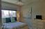 5048 N 83RD Street, Scottsdale, AZ 85250