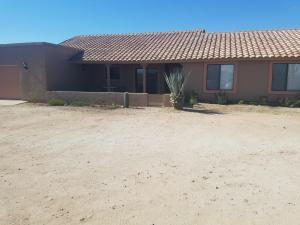 810 N SOPHIE BURDEN Road, Wickenburg, AZ 85390