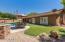 9617 N 83RD Way, Scottsdale, AZ 85258