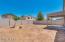 6608 E QUIET RETREAT, Florence, AZ 85132