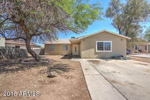 2244 W GROVE Street, Phoenix, AZ 85041