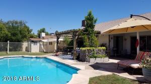 4402 E hearn Road, Phoenix, AZ 85032