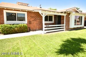 8620 E WINDSOR Avenue, Scottsdale, AZ 85257