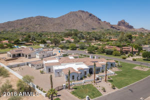 Property for sale at 6241 E Keim Drive, Paradise Valley,  Arizona 85253