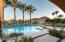 6463 E ARROYO VERDE Drive, Paradise Valley, AZ 85253