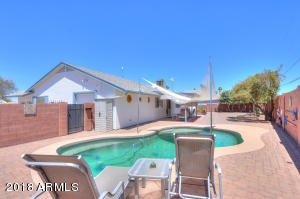 9163 W SANTA CRUZ Boulevard, Arizona City, AZ 85123