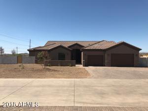 719 W Desert Ranch Road, Phoenix, AZ 85086