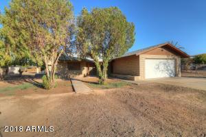 2139 S GILBERT Road, Gilbert, AZ 85295