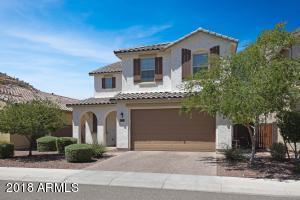 5530 W Hackamore Drive, Phoenix, AZ 85083