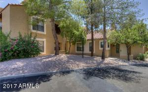8787 E MOUNTAIN VIEW Road, 1054