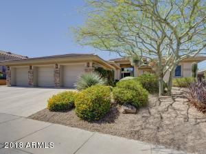 11207 E BECK Lane, Scottsdale, AZ 85255