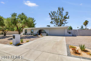 4027 E DESERT COVE Avenue, Phoenix, AZ 85028