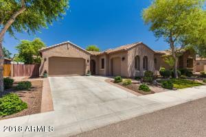 5606 W DESPERADO Way, Phoenix, AZ 85083
